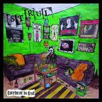 "STRUL - Foredrar Ju Fest 7"""
