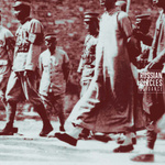 RUSSIAN CIRCLES - Guidance LP