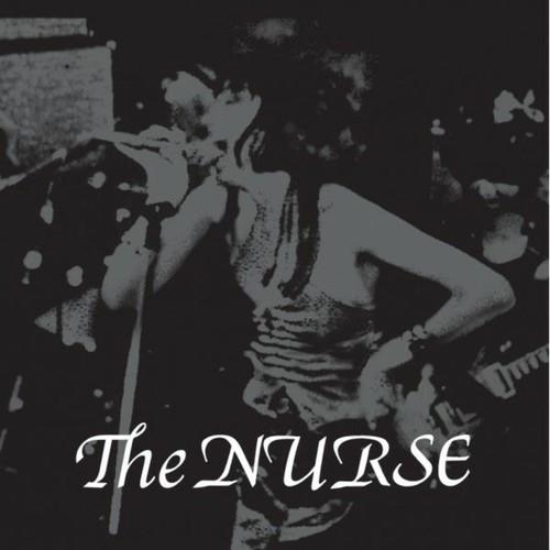 NURSE - Discography LP