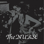 NURSE - Discography LP