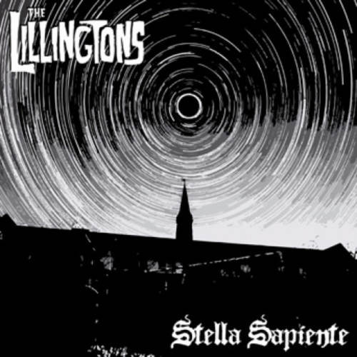 LILLINGTONS, THE - Stella Sapiente LP