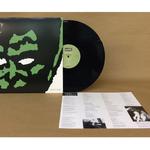 DAG NASTY - Can I Say LP
