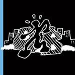 OILY BOYS - Cro Memory Grin LP