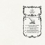 SILVER MT ZION MEMORIAL ORCHESTRA & TRA-LA-LA BAND - 13 Blues For Thirteen Moons 2xLP