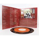 BASEMENT - Colourmeinkindness LP Colour Vinyl