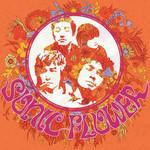 SONIC FLOWER - Sonic Flower LP
