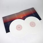DEFTONES - Gore 2xLP White Vinyl