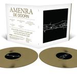AMENRA - De Doorn 2xLP (Gold vinyl)