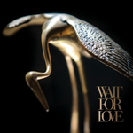 PIANOS BECOME THE TEETH - Wait For Love LP