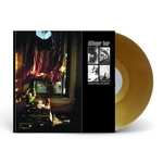 DILLINGER FOUR - Midwestern Songs Of The Americas LP (Gold Vinyl)