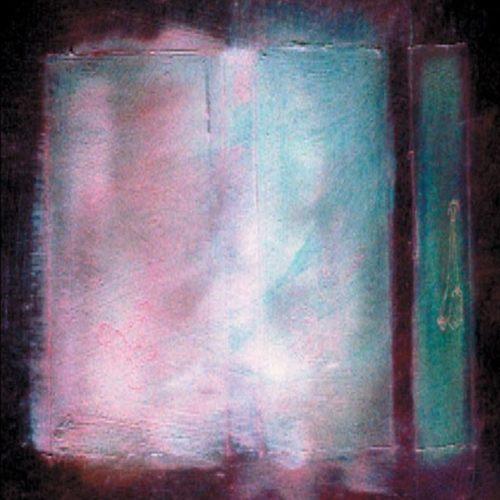 RAINER MARIA - Past Worn Searching LP