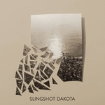 SLINGSHOT DAKOTA - Broken 7