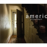 AMERICAN FOOTBALL - ST LP2 LP