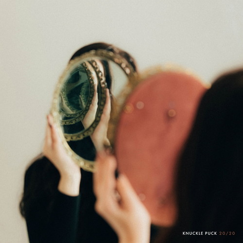 KNUCKLE PUCK - 20/20 LP