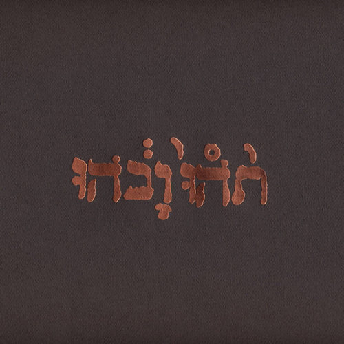 GODSPEED YOU BLACK EMPEROR - Slow Riot for New Zero Kanada 180gram Vinyl