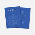 AMERICAN FOOTBALL - American Football Transcriptions and Tablature Book