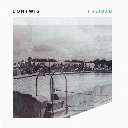 CONTWIG - Freibad LP