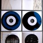 COMADRE  GLASSES - Split 2x7