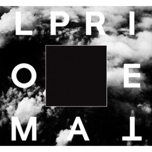 LOMA PRIETA - Self Portrait LP