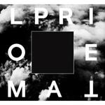 LOMA PRIETA - Self Portrait LP