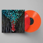 BRIGHT EYES - Down in the Weeds, Where the World Once Was 2xLP Colour Vinyl