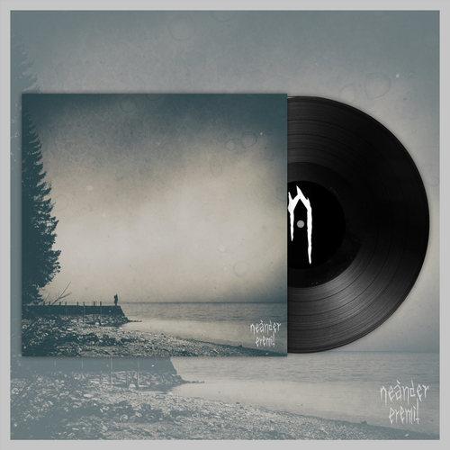 NEÀNDER - Eremit LP