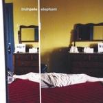 PELE - Elephant LP