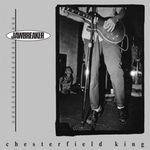 JAWBREAKER - Chesterfield King 12EP