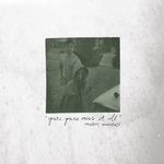 MODERN BASEBALL - Youre Gonna Miss It All LP