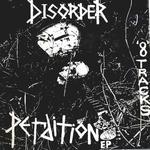 DISORDER - Perdition 12