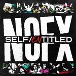 NOFX - Self  Entitled LP