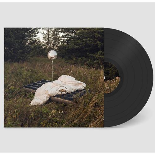 "HIPPO CAMPUS - Warm Glow 12""EP"