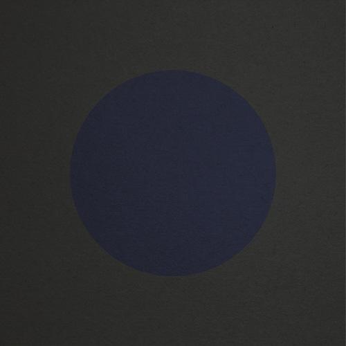 BEACH HOUSE - B-Sides And Rarities: Loser Edition LP (Colour Vinyl)