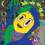 CLAUD - Super Monster LP