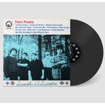 TWIN PEAKS - Sweet 17 Singles LP