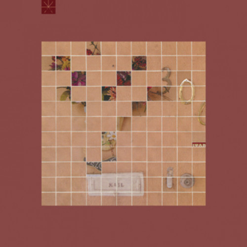 TOUCHE AMORE - Stage Four LP