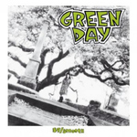 GREEN DAY - 39Smooth LP+2x7