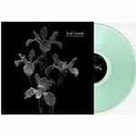 FRAIL HANDS - Parted  Departed  Apart LP Colour Vinyl