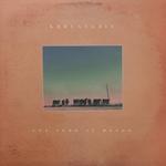 KHRUANGBIN - Con Todo El Mundo LP