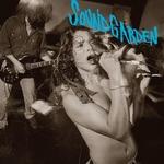 SOUNDGARDEN - Screaming LifeFopp 2xLP