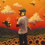 TYLER, THE CREATOR - Flower Boy 2xLP