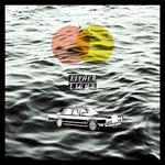 VUNDABAR - Either Light LP Orange Vinyl