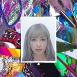 KERO KERO BONITO - Time n Place LP
