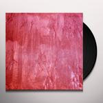 XO - Heart LP