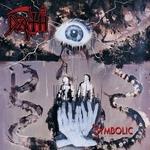 DEATH - Symbolic LP