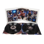 CURE, THE - Greatest Hits 2xLP