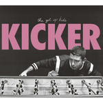 GET UP KIDS, THE - Kicker 12EP