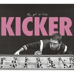 GET UP KIDS, THE - Kicker 12EP