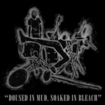 V/A - Doused In Mud, Soaked In Bleach LP