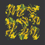 SHIROKUMA - Light Dies  Colours Fade 12EP